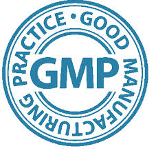 (8) Good Manufacturing Practices Questions and Answers