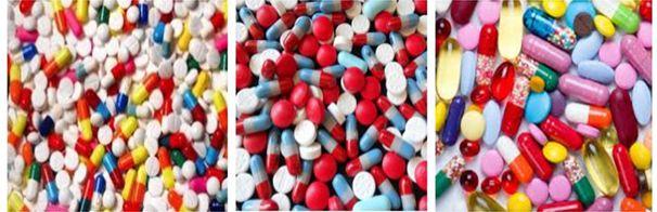تاثیر رنگ بر بیماران