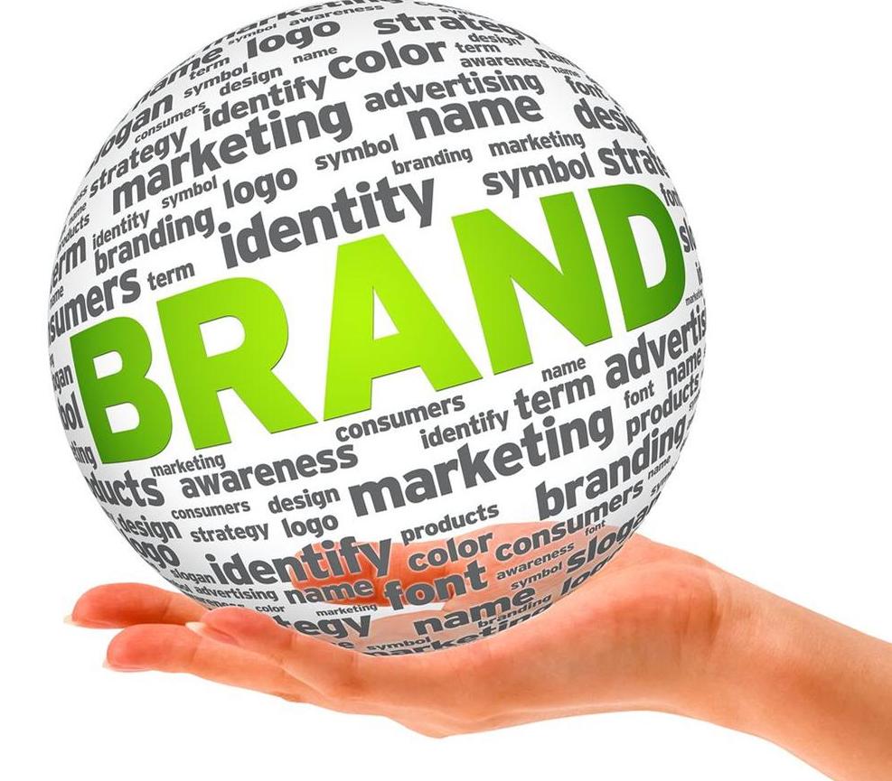 برند مفهومی والاتر از نشان تجاری