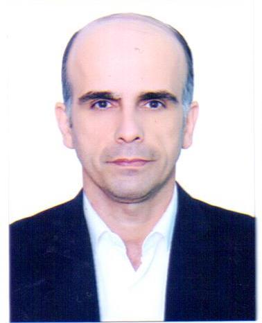 آقای مهندس علی بایرامی