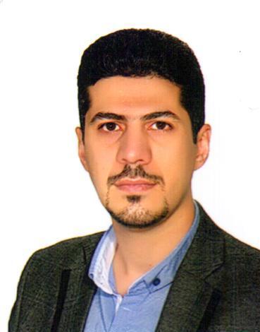 آقای مهندس حامد رحیمی